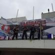 Start van seizoen Paasraces groot succes !