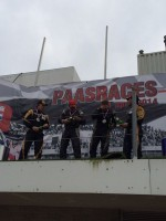 Paasraces-2014-Rhesus-racing-podium