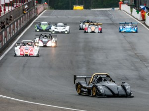 Syntix Zolder Superprix