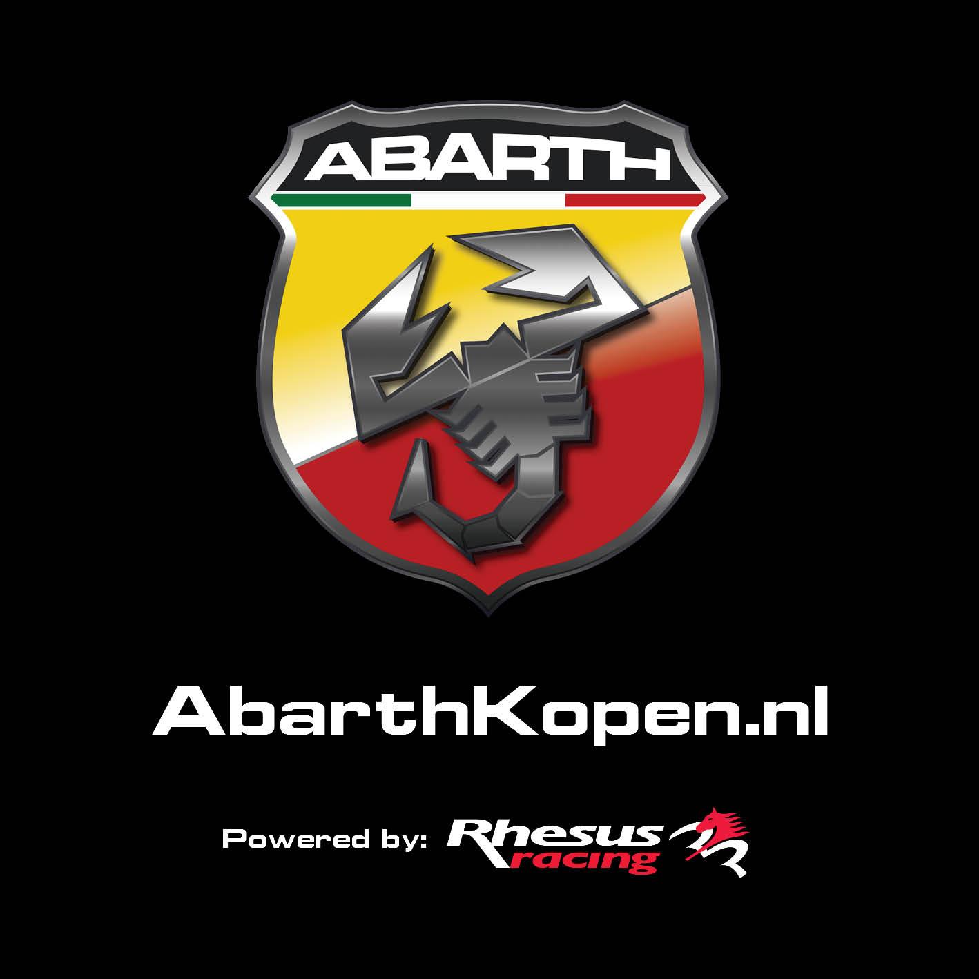 Abarthkopen-logo